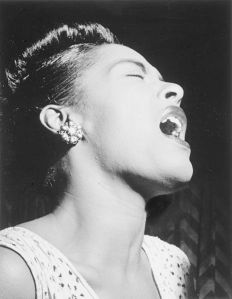 465px-Billie_Holiday_0001_original