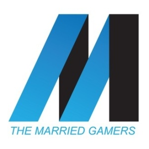 MarriedGamersLogo