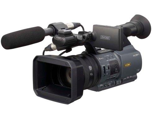 Trent Camera