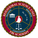 bsu_seal2-CricketYi