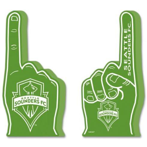 SoundersFC-JoshBarley