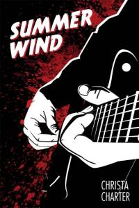 Summer Wind cover 3